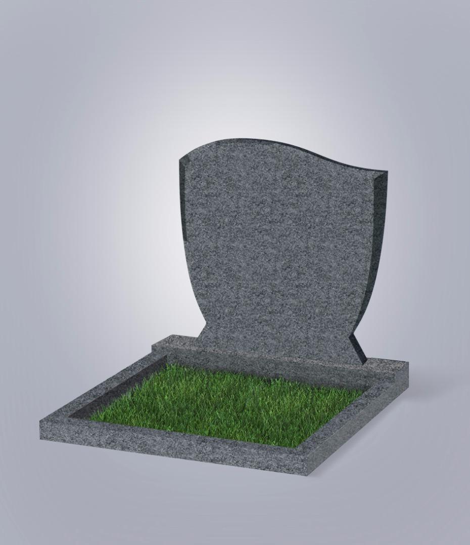 Памятники под заказ Сарапул надгробие на могилу фото и цены