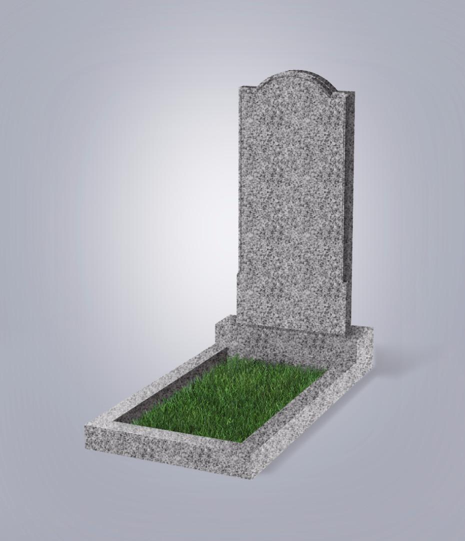 Заказ памятников сарапул цены на памятники в тольятти балашов
