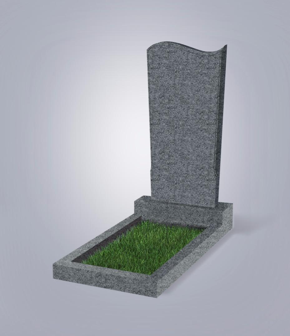 сямозере судака, светлый гранит для памятника фото подписями